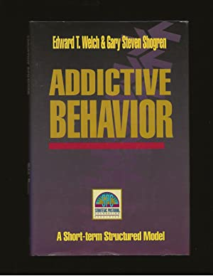 Addictive Behavior