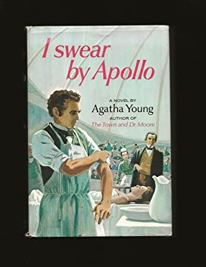 I Swear By Apollo (Signed)