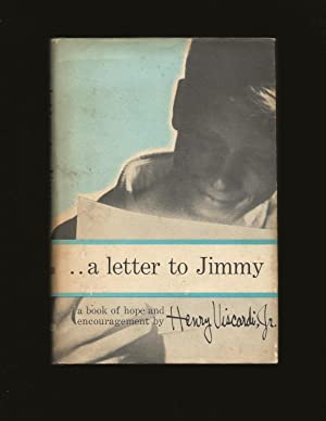 .a letter to Jimmy (Signed)