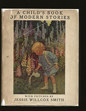 A Child's Book Of Modern Stories
