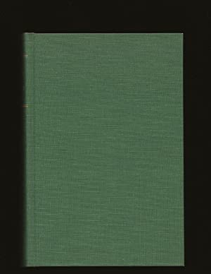 The History of Hamden, Connecticut 1786-1959 (Signed)