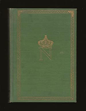 The Second Empire (Signed)