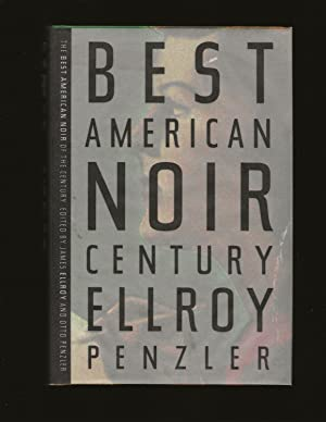 The Best American Noir Of The Century (Multiple Signatures)