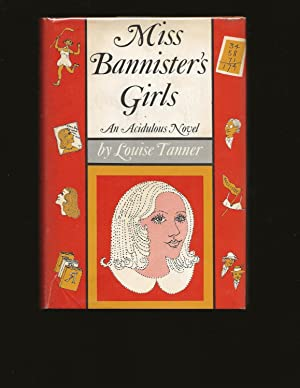 Miss Banister's Girls