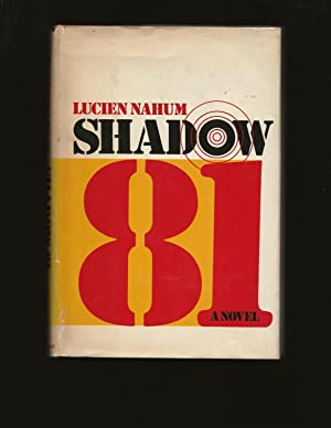 Shadow 81 (Only Signed Copy)