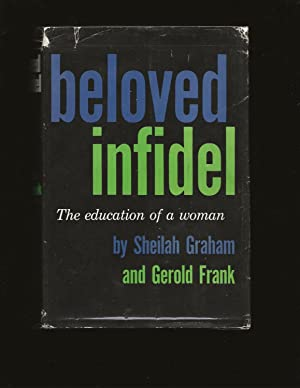 Beloved Infidel: The Education of a Woman