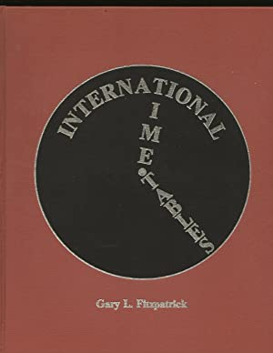 International Time Tables (J. T. Fraser's book)