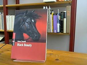 Black Beauty: Anna, Sewell und