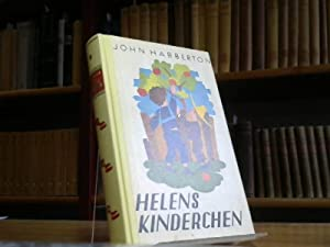 Helenens Kinderchen.