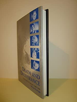 death and deliverance euthanasia in germany pdf