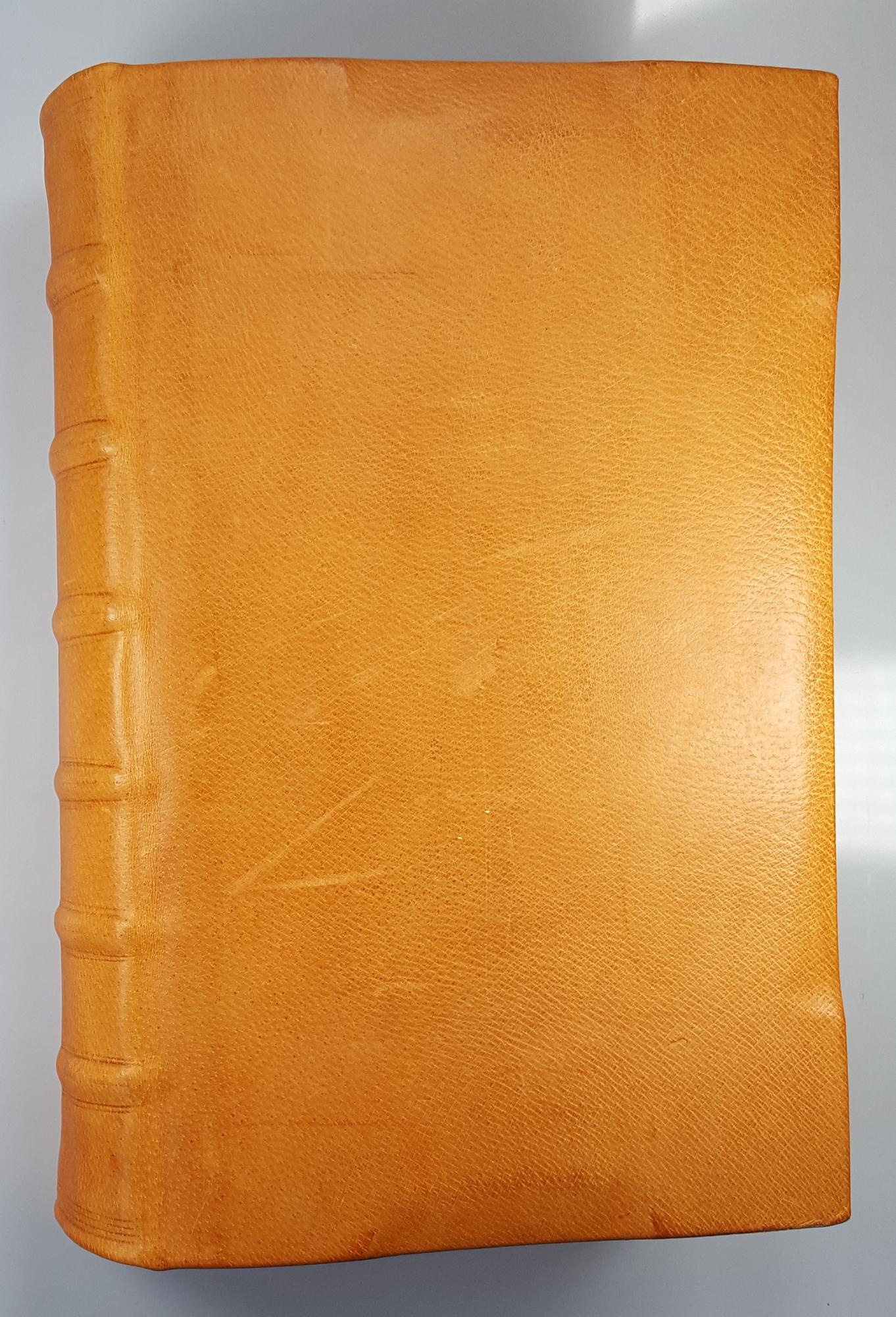 Neuw vollkommentlich Kreuterbuch. Mit sonderm Fleiß gemehret: Tabernaemontanus, Jakob Theodor:
