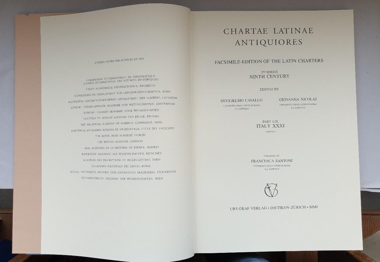 Books by Guglielmo Cavallo