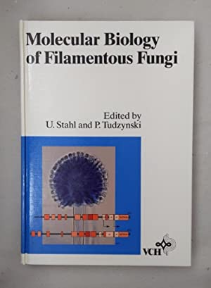 Molecular Biology of Filamentous Fungi: Proceedings of the EMBO-Workshop, Berlin, August 24-29, 1...
