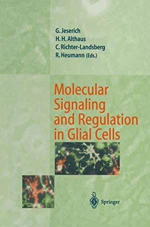 Molecular Signaling and Regulation in Glial Cells: A Key to Remyelination and Functional Repair.