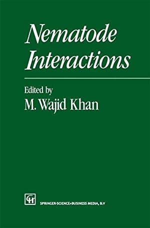 Nematode Interactions.