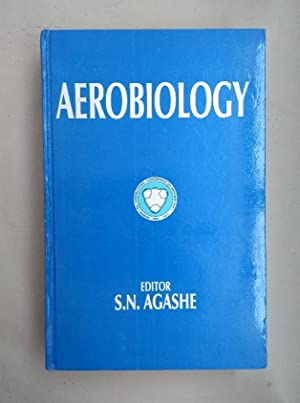 Aerobiology: 5th International Conference, Bangalore, 1994: Proceedings of the 5th International ...
