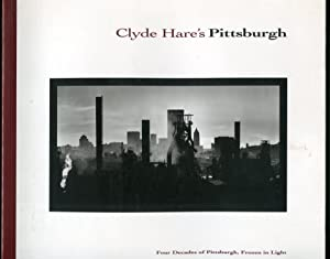 Clyde Hare's Pittsburgh