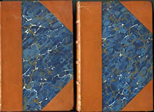 Romola: George Eliot