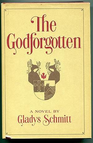 The Godforgotten: Schmitt, Gladys