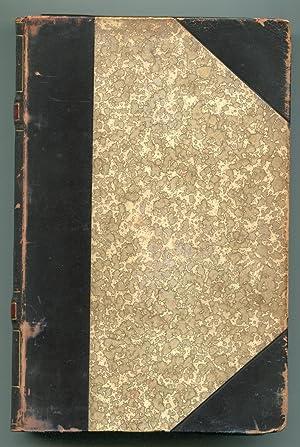 The Poetical Works of Walter Scott: Walter Scott