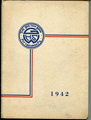 The Dome University of Notre Dame Yearbook Vol 40