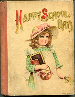 Happy School Days