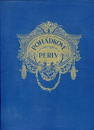 Pohadkove Perly (Fairytale Pearls)