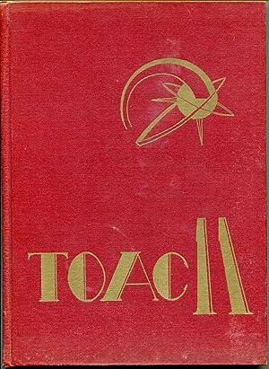 TOAC 11