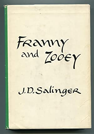 Franny and Zooey: Salinger, J.D.