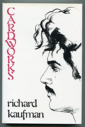 Cardworks: Kaufman, Richard