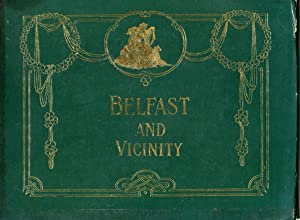 Belfast and Vicinity