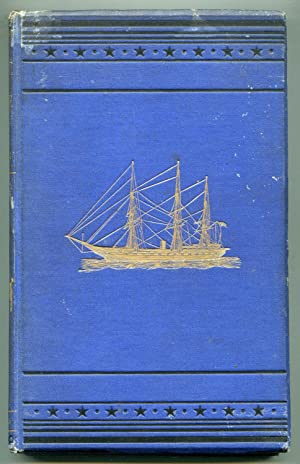 The Battle of Mobile Bay, and the: Foxhall A. Parker