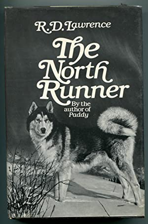 The North Runner: R. D. Lawrence