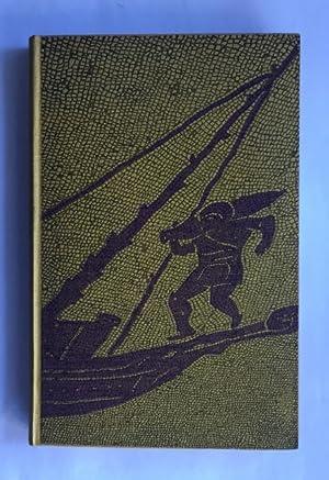 Naissance de l'Odyssée.: Giono, Jean.