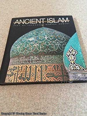 Ancient Islam (History & Treasures, 1st edition: Leonardo Capezzone