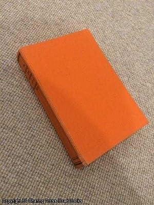 In Search of Simon (1st edition hardback): Batt, Elisabeth