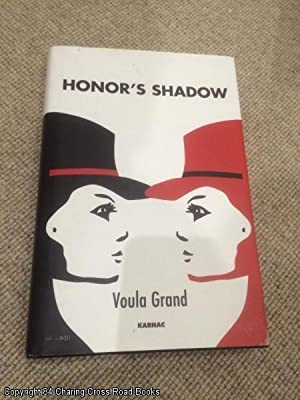 Honor's Shadow: Voula Grand