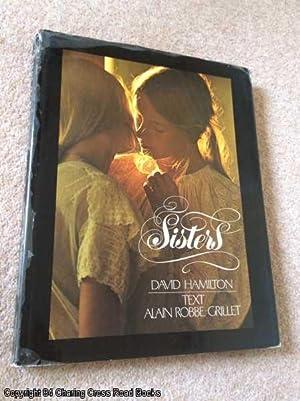 Sisters: Hamilton, Dr. David;