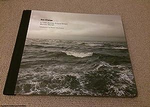 Sea Change : A Tidal Journey Around: Michael Marten; Robert