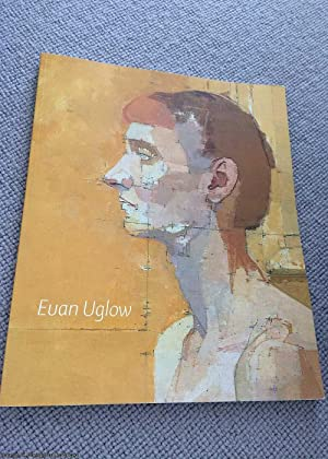 Euan Uglow: Paintings and Drawings from the Estate