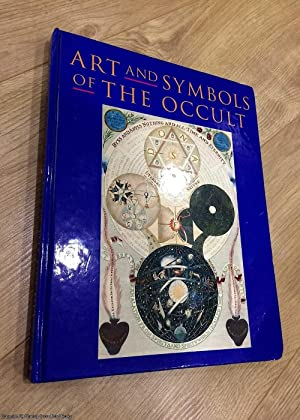 The Art and Symbols of the Occult