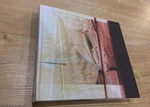 Wolfgang Tillmans: Abstract Pictures: Abstract Photography 1992 - 2010