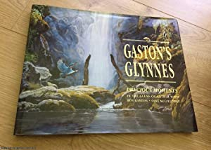 Gaston's Glynnes: Precious Moments in the Glens of Antrim (Signed)