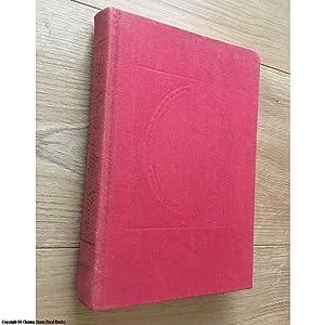 The Neverending Story (1st edition 1983 hardback,: Michael Ende