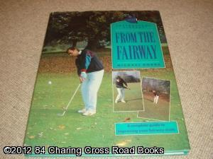 On the Fairway (Golf instructor's library): Michael Hobbs