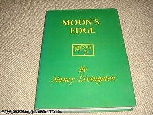 Moon's Edge: Livingston, Nancy
