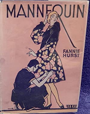 Mannequin: Hurst, Fannie.