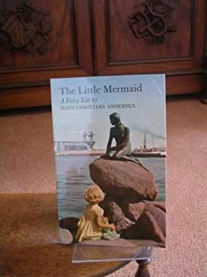 The Little Mermaid. With an Introduction by: Andersen, Hans Christian: