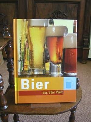 Bier aus aller Welt: Naumann, & Göbel: