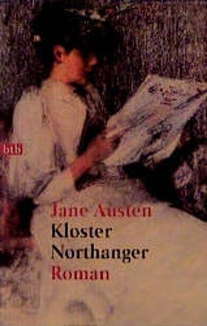 Kloster Northanger: Austen, Jane: